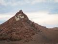 chiu-monastery-near-lake-manasoravar