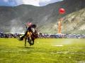 yushu-horse-festival
