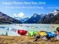 2016-losar-greeting-copy