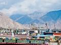shegar-town-from-shegar-dzong