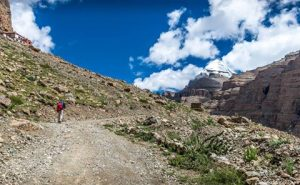 kailash-manasarovar-group-tours
