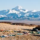 Mt.Kailash_-135x135