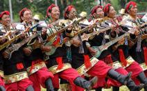 Tibetan Festival Calendar
