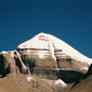 Mt. Kailash Trip