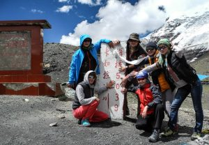tibet-lhasa-group-tours
