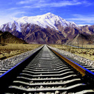 Tibet Railway Tour photo