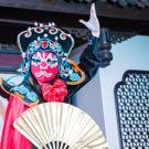 Sichuan_opera_mask_change