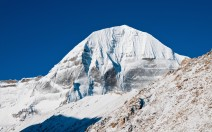 Sign Up for Mt. Kailash Tour!