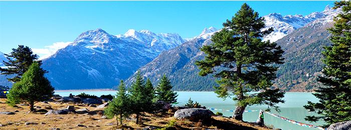 yilhun-lhatso-lake