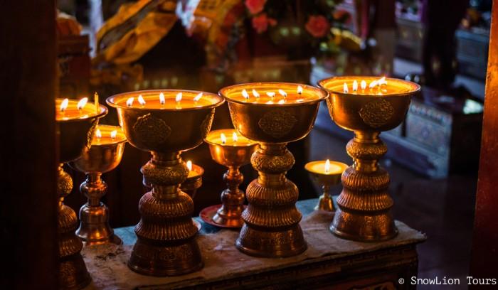 Tibet tour Operator