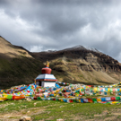 Tibet Travel Permits and Tibet travel news