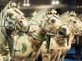 xian-terra-cotta-horses