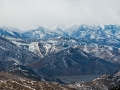 snow-peaks-mountain-from-gytso-la-pass-on-the-tibet-friendship-highway