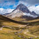 Tours to Tibet Kham
