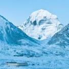 dawn_at_Kailash-135x135