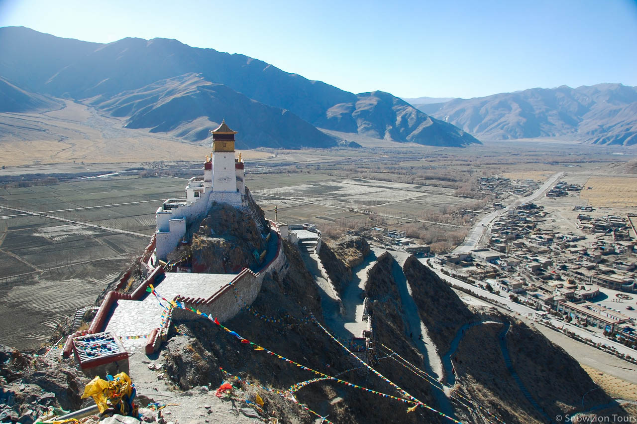 How to Plan a Trip to Tibet How to Plan a Trip to Tibet new images