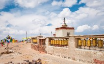 Tibet Travel News