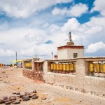 Tibet Special Tours