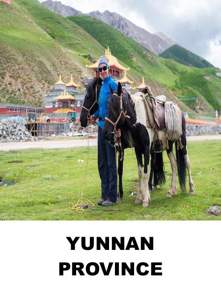 Kham tibet altitude