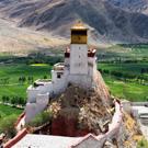 Tibet travel permits, tours in Tibet, best tours in Tibet