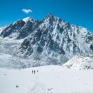 Group tour to Kailash, Tibet Ngari tours