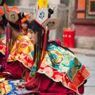 Tibet Meditation Tour, Tibet Yoga Tour, TIbet medicine tour