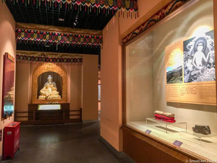 tibet medicine master